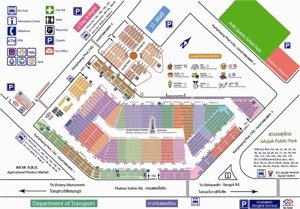 plan chatuchak market shopping bangkok.jpg