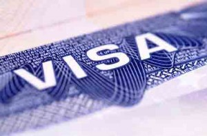 Visa Usa : comment l'obtenir?