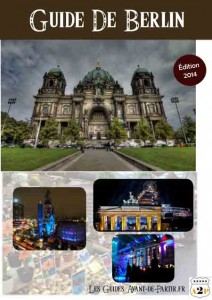 Guide Berlin gratuit